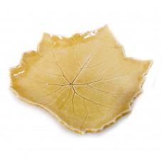 Leaves-plates (С) Oatmeal m
