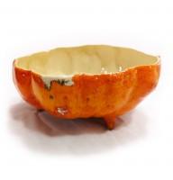 "Original ""Pumpkin"" (А)"