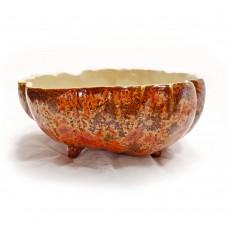 """Ancient copper """"Pumpkin"""" (А)"""